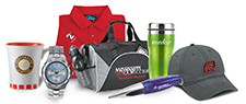 Promotional Items from Image360