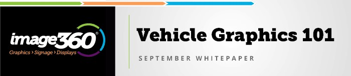 2015-September-Whitepaper-Vehicle-Graphics