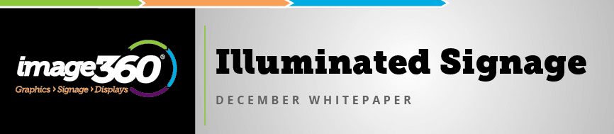 2015-december-whitepaper-illuminated-signage
