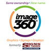Signs By Tomorrow - Dulles is now Image360 - Dulles