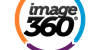 Image360 Opens to Provide Visual Communications to Apple Valley and Surrounding Regions