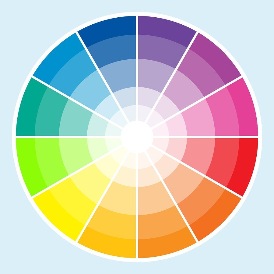 - design-resources-image360-colorwheel