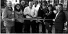 Image360 Hudson Welcomed as Hudson chamber member