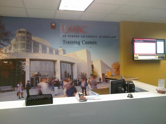 Large And Wide Format Printing Image360 Lexington Ky