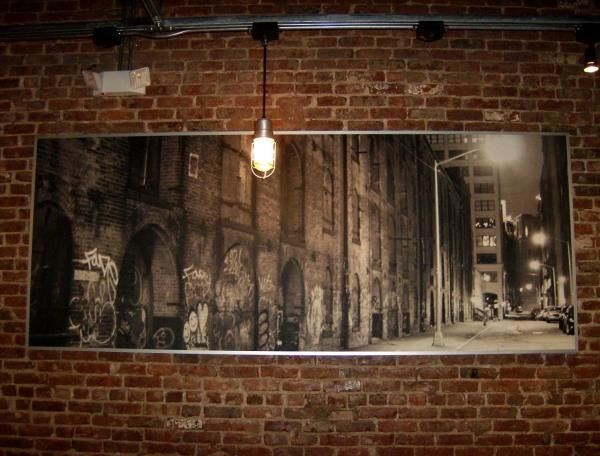 Custom Printed Art: Enhance Your Décor with Wall Art