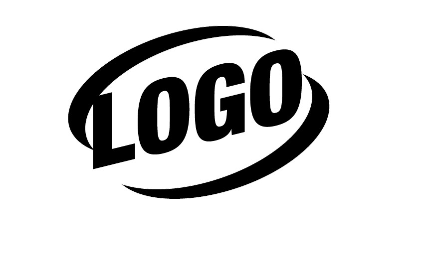 LOG001 - Custom Logo Creation