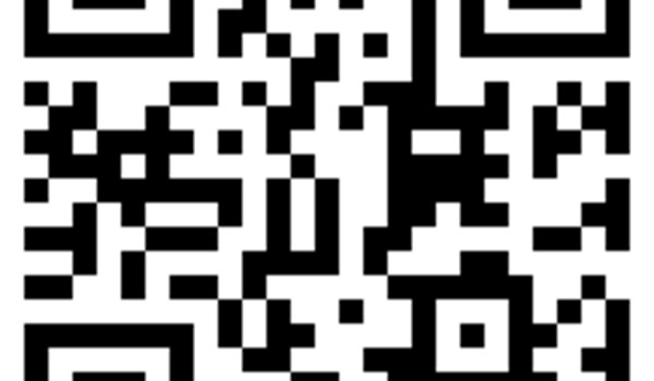 QR001 - Custom QR Code Creation