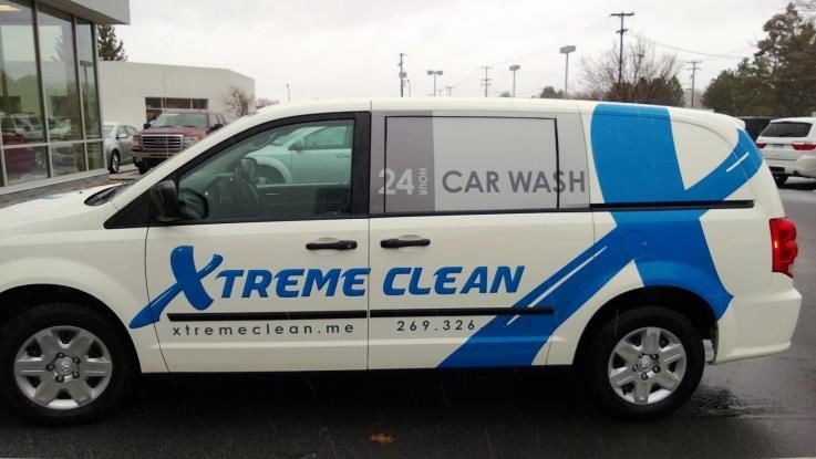 part078 - vehicle-transit-graphics-partial-wraps-affiliatename-part078