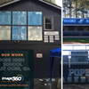 FEATURED PROJECT - Pope High School East Cobb GA