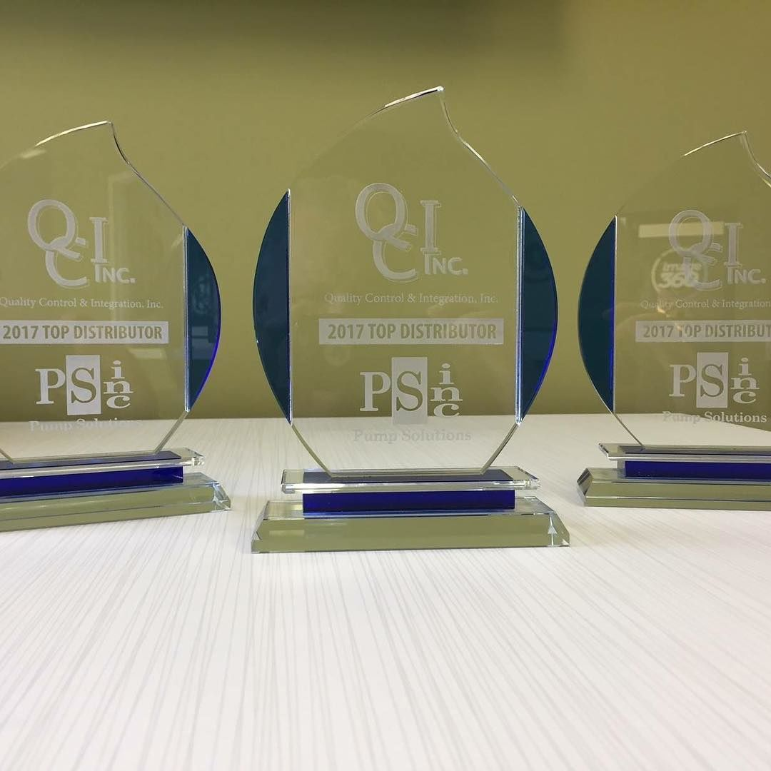 Custom Engraved Awards And Trophies Image360 Bradenton
