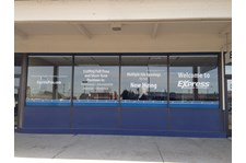 - Image360-Burlington-WA-Window-Graphics-Vinyl-ExpressEmploymentProfessionals-MountVernon, WA