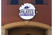 - Image360-Colorado-Springs-CO-Lightbox-Fitness-Purple-Mountain-Pilates