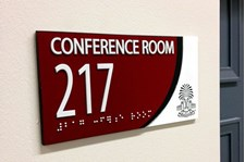 - Image360-Columbia-NE-SC-ADA-Education-Conference-Room