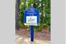 - Image360-Columbia-NE-SC-Post-Panel-Property-Management-Lake-Carolina