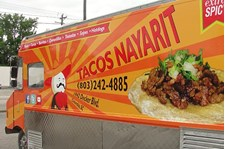 - Image360-Columbia-NE-SC-Vehicle-Wraps-Restaurant-Tacos-Nayarit