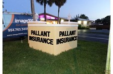 - architectural-signage-dimensional-signage-Image360-Fort-Lauderdale