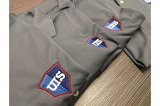Embroidered Polo Shirts for UIS in Kansas City, Missouri