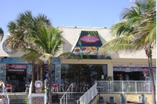 - Image360-Lauderhill-Awnings-Restaurants