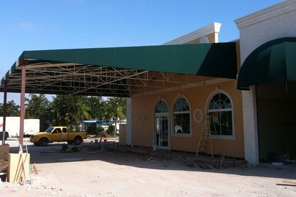 - Image360-Lauderhill-Awnings-Retail