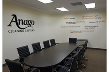- Image360-Lauderhill-FL-Dimensional-Signage-Wall-Graphics-Service-Organizations-Anago