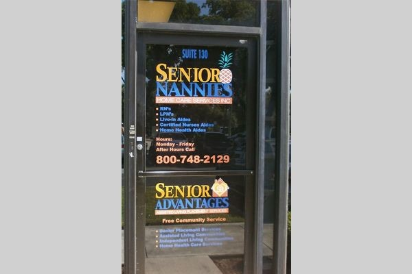 - Image360-Lauderhill-FL-Window-Graphics-Healthcare