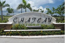 - Image360-Lauderhill-MonumentSigns-Advertising