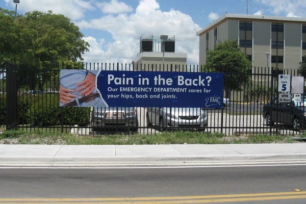 - Image360-Lauderhill-VinlyBanners-Healthcare