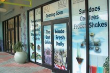 - Image360-Lauderhill-WindowGraphics-Restaurants
