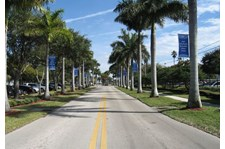 - Boulevard-Banners-Healthcare-Image360-Lauderhill