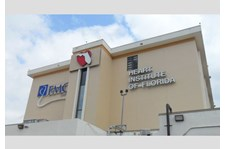 - Dimensional-Signage-Healthcare-Heart-Institute-Image360-Lauderhill
