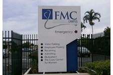 - Directory-Wayfinding-Entrance-Signage-Healthcare-FMC-Campus-Image360-Lauderhill