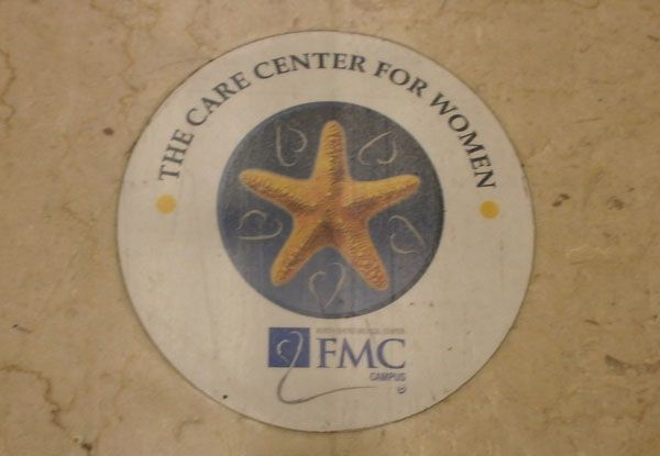 - Floor-Graphics-Healthcare-Image360-Lauderhill
