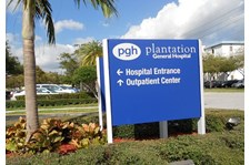 - Post-and-Panel-Entrance-Signage-Healthcare-Image360-Lauderhill