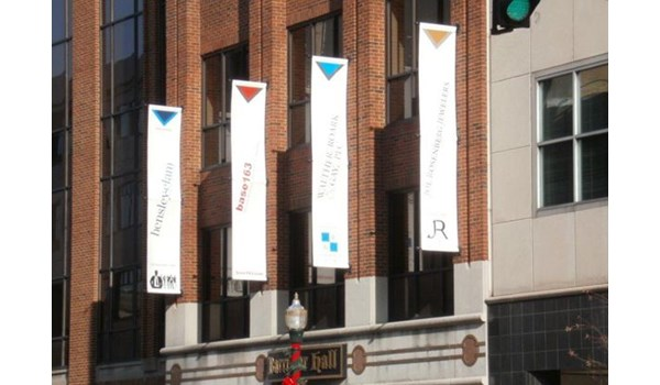 - Image360-Lexington-KY-Boulevard-Banners-Barrister-Hall