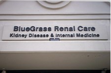 - Image360-Lexington-KY-Dimensional-Signage-Healthcare-BlueGrass-Renal-Care