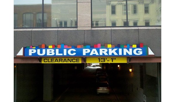 - Image360-Lexington-KY-Dimensional-Signage-Public-Parking