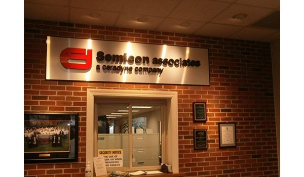 - Image360-Lexington-KY-Dimensional-Signage-Semicon