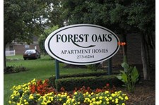 - Image360-Lexington-KY-Post-Panel-Property-Management-Forest-Oaks