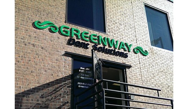 - Image360-Littleton-CO-Dimensional-Signage-Greenway