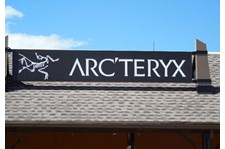 - Image360-Littleton-CO-Vinyl-Banners-Retail-Arcteryx