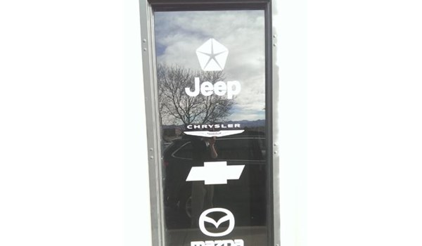 - Image360-Littleton-CO-window-graphics-jeep