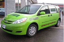- Image360-Littleton-PartialVehicleWrap-ProfessionalServices