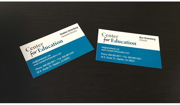 Business cards image360 marlton business cards business cards business cards reheart Image collections