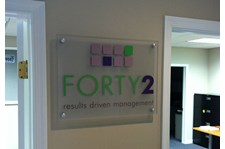 - image360-marlton-nj-acrylic-displays-forty2