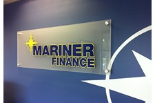 - image360-marlton-nj-acrylic-displays-mariner-finance