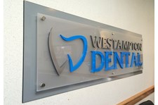 - Image360-Marlton-NJ-Acrylic-Displays-Westampton-Dental