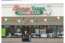 - image360-marlton-nj-channel-letters-orange-tango