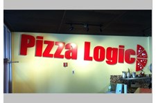- Image360-Marlton-NJ-Dimensional-Signage-Pizza-Logic