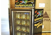 - Image360-Marlton-NJ-Display-Case-Superpickles