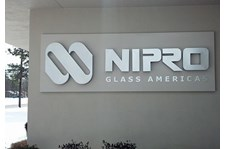 - image360-marlton-nj-edgelit-signs-nipro-2
